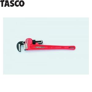 TASCO(タスコ) パイプレンチ TA751TB-1200