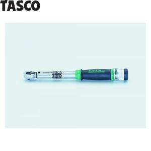 TASCO(タスコ) トルクレンチ TA771TR-4B