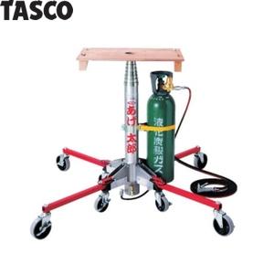 TASCO(タスコ) 気圧ホイスト TA801S-41