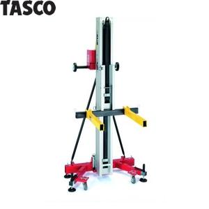TASCO(タスコ) ハイパーリフト TA801SL