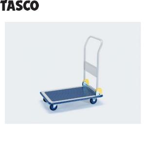 TASCO(タスコ) ポータブル運搬車 TA821A