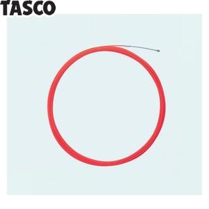 TASCO(タスコ) 通線ライン(蛍光色) TA850EH-50