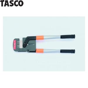 TASCO(タスコ) Mバーカッター TA858AR