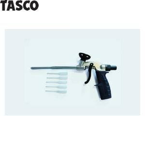 TASCO(タスコ) 発泡ウレタン用ガン TA907BR-4