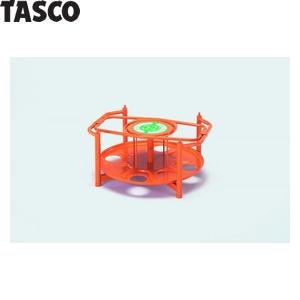 TASCO(タスコ) ケーブルリール TA977FZ-3