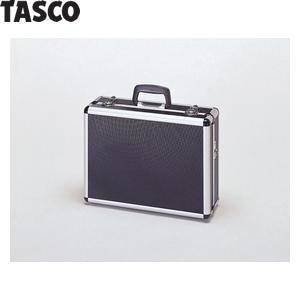 TASCO(タスコ) アルミケース TA984E