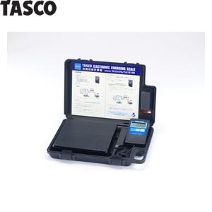 TASCO(タスコ) 高精度エレクトロニックチャージャー(校正証明書、トレサビリティ、検査成績書付) TA101FA
