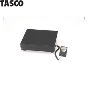 TASCO(タスコ) 100kg冷媒回収ボンベ用ウエイトリミッター TA101WZ-100