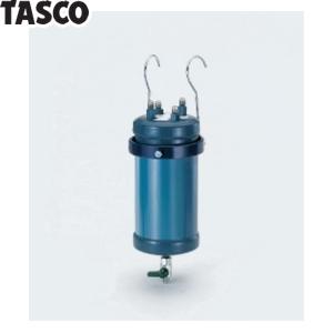 TASCO(タスコ) 熱交換機能付オイルセパレータ TA110-2F