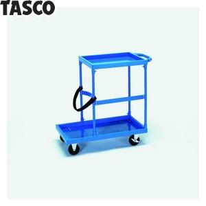 TASCO(タスコ) 回収システムワゴン TA111WA