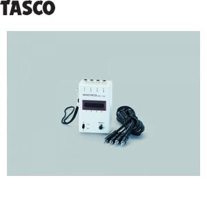 TASCO(タスコ) ミニチェック TA129MD