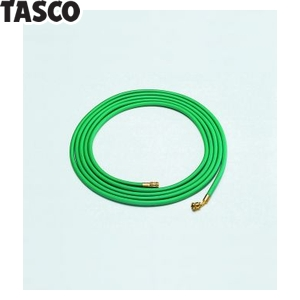TASCO(タスコ) 1/4ロングチャージホース TA136E