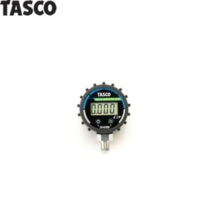 TASCO(タスコ) デジタル連成計 TA141DG