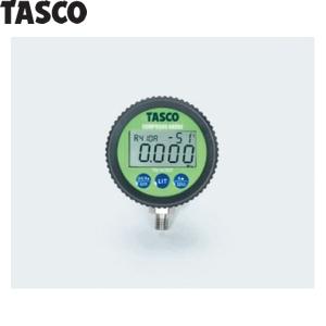 TASCO(タスコ) デジタル連成計 TA141DZ
