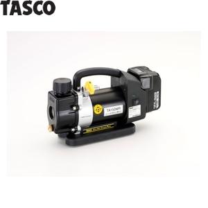 TASCO(タスコ) 高性能充電式真空ポンプ TA150MR-N