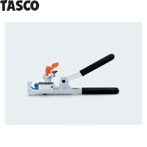 TASCO(タスコ) ピアシングプライヤー TA173C