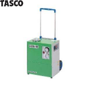 TASCO(タスコ) 冷凍サイクル洗浄機(4.0lタイプ) TA353-400