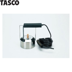 TASCO(タスコ) スチーム解氷器 TA360TZ