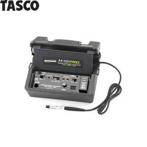 TASCO(タスコ) 高精度リークテスター TA430PR