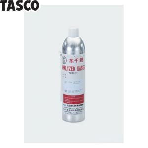 TASCO(タスコ) 校正ボトル TA430SR-14