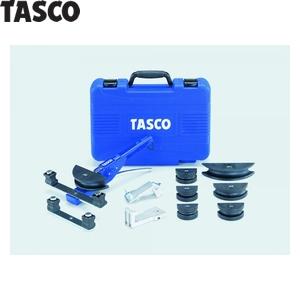 TASCO(タスコ) タスコベンダーリバースセット TA512PR