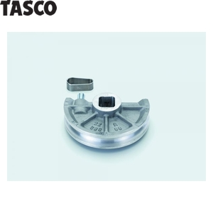 TASCO(タスコ) ベンダー用シュー TA515-4K