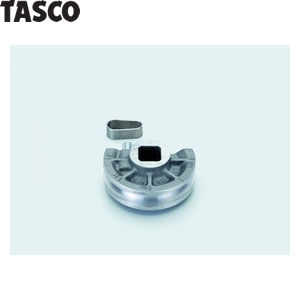 TASCO(タスコ) ベンダー用シュー TA515-7J