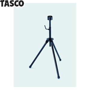 TASCO(タスコ) TA515EP/TA515EK用スタンド TA515EK-2