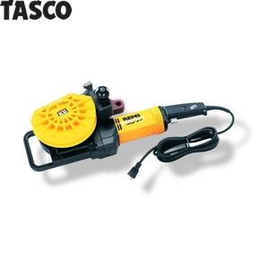 TASCO(タスコ) 電動ベンダー本体(ケース付) TA515EK