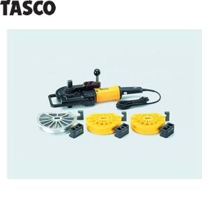 TASCO(タスコ) 電動ベンダーセット TA515ES