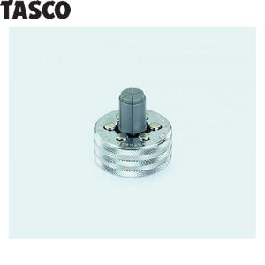 TASCO(タスコ) 標準付属ヘッド TA525C-7