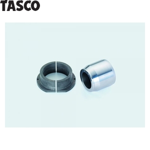 TASCO(タスコ) ヘッドクランプ TA525D-16