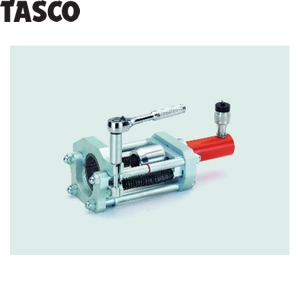 【超目玉枠】 TA525DTASCO(タスコ) 油圧直管エキスパンダー TA525D, kimono5298:cc24687e --- e-biznews.e-businessmoms.com
