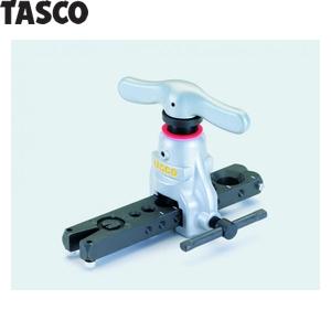 TASCO(タスコ) フレアツール TA550NB