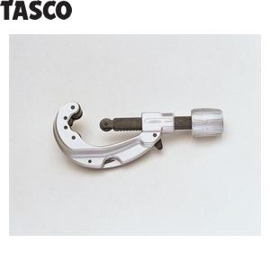 TASCO(タスコ) 大型チューブカッター TA560BC