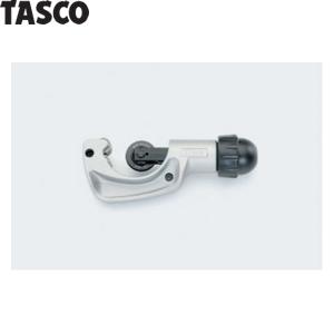 TASCO(タスコ) 中型チューブカッター TA560KB