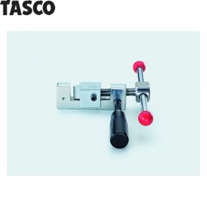 TASCO(タスコ) ピンチオフツール TA575G