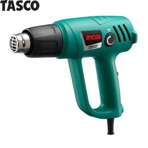 TASCO(タスコ) ホットエアガン TA619HA
