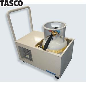 TASCO(タスコ) スーパーボンベクール TA110SBC