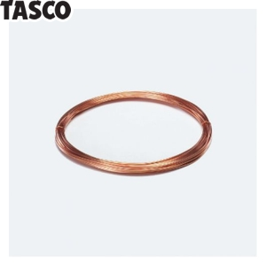 TASCO(タスコ) キャピラリーチューブ(20m) TA255BA-3