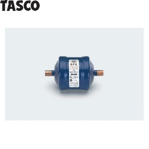 TASCO(タスコ) ヒートポンプ用ドライヤ(ロウ付タイプ) TA282FB-5