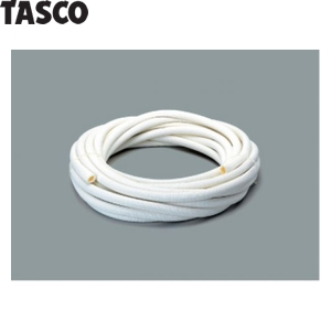 TASCO(タスコ) 断熱材ホース TA285CB-22