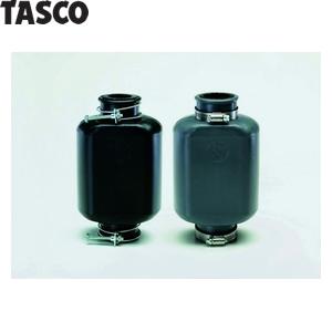 TASCO(タスコ) エアカットバルブ(耐候型) TA285F-0