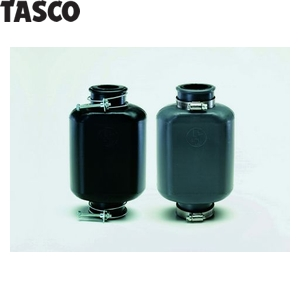 TASCO(タスコ) エアカットバルブ(耐候型) TA285F-4