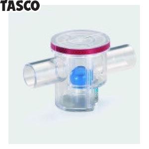 TASCO(タスコ) 小型空調用ドレントラップ(フロートボール式空気逆流防止弁) TA285MA-30