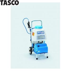 TASCO(タスコ) タンク付洗浄機 TA351A
