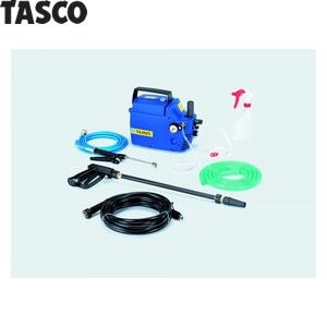 TASCO(タスコ)TASCO(タスコ) 小型強力洗浄機 TA352C-50, 市来町:06d9535a --- sunward.msk.ru