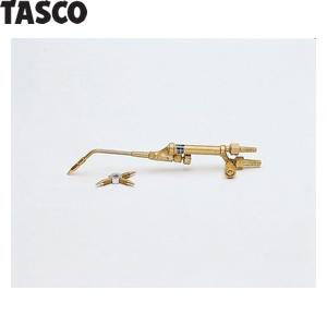 TASCO(タスコ) 溶接器(アセチレン・サンソ用) TA370-12H