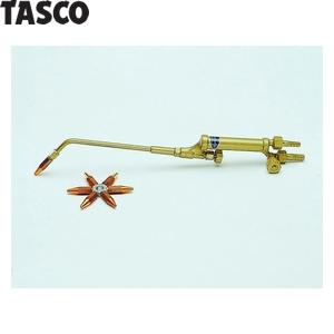 TASCO(タスコ) 中型溶接器(アセチレン・サンソ用) TA370-15H