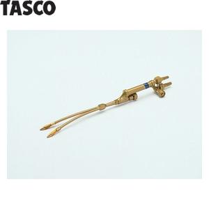 TASCO(タスコ) 2火口バーナー TA370-2H